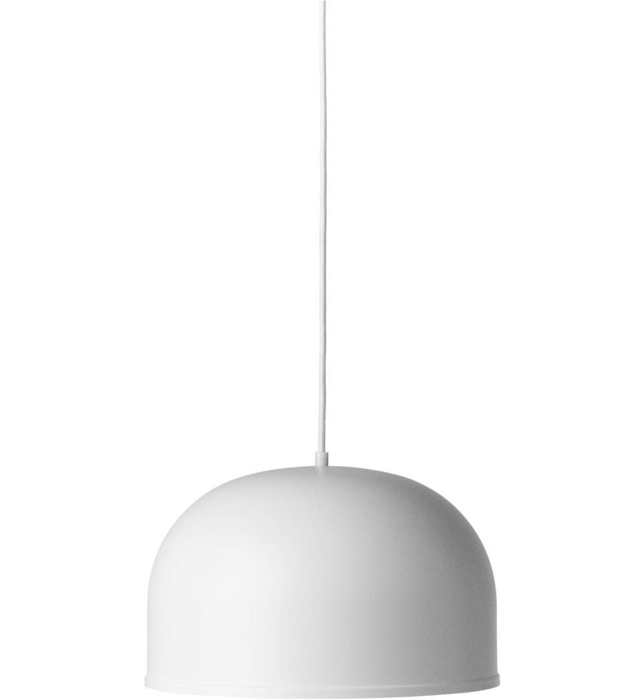 MENU - GM 11.8 Inch Pendant
