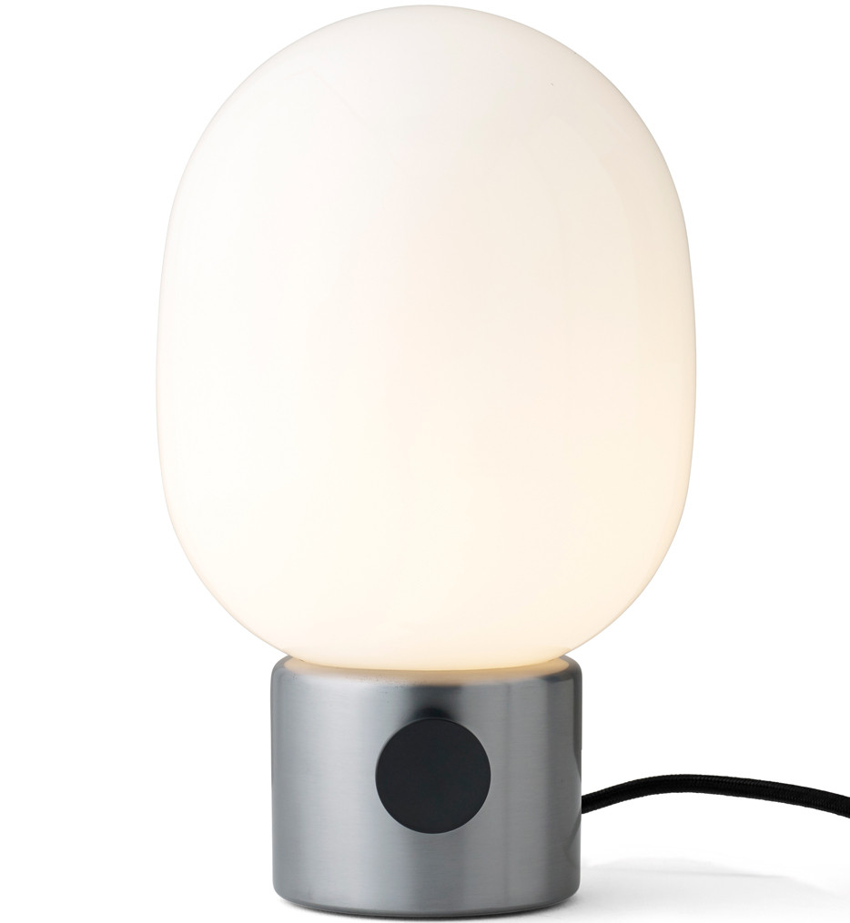 MENU - JWDA Table Lamp