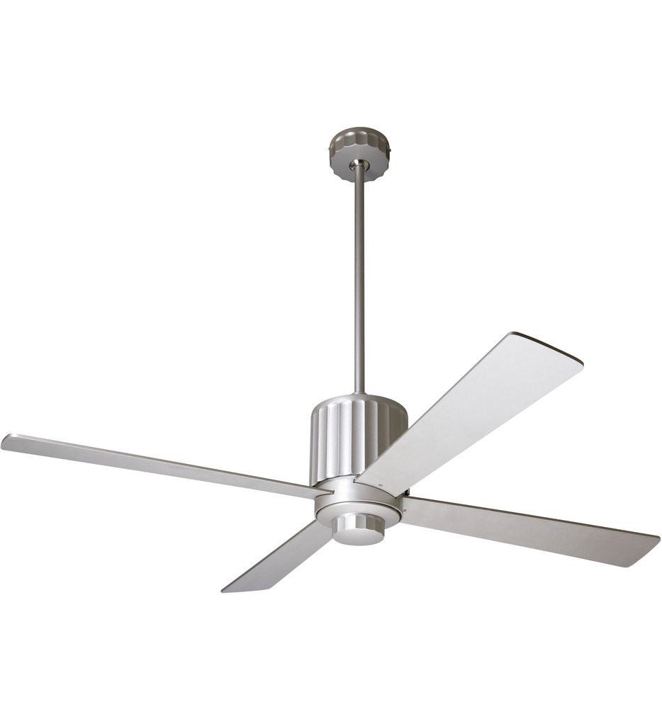 Modern Fan Company - Flute Fan