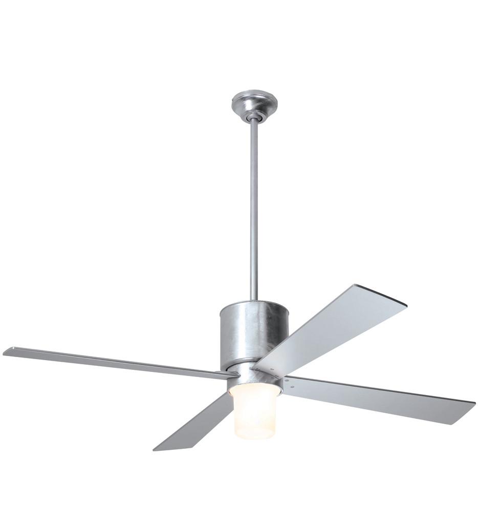Modern Fan Company - Lapa Fan