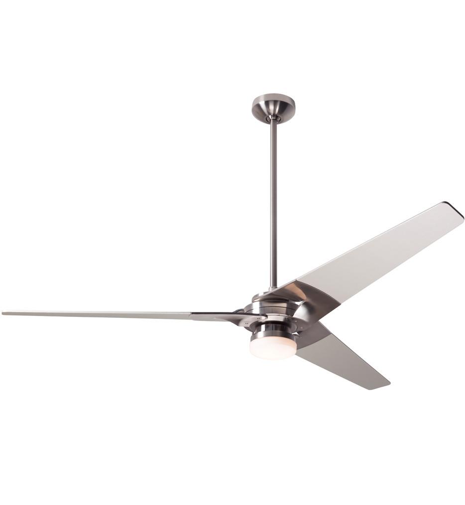 Modern Fan Company - Torsion Fan