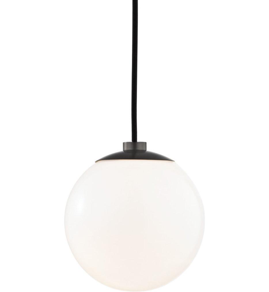 Mitzi - Stella 1 Light Pendant