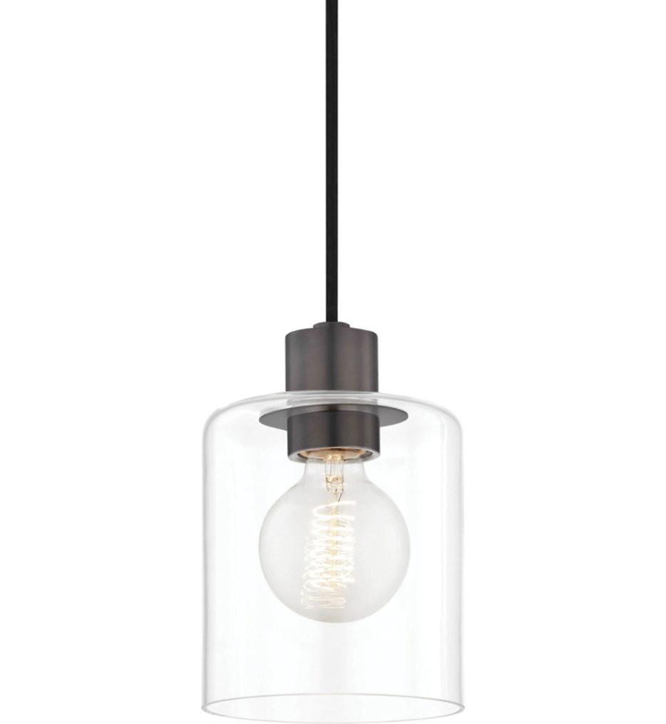 Mitzi - Neko 1 Light Pendant