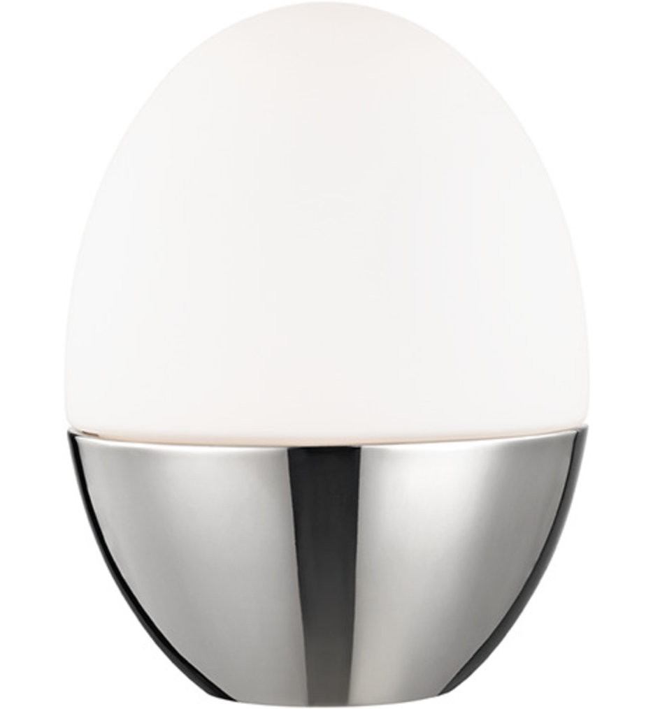 Mitzi - Orion 10 Inch Table Lamp