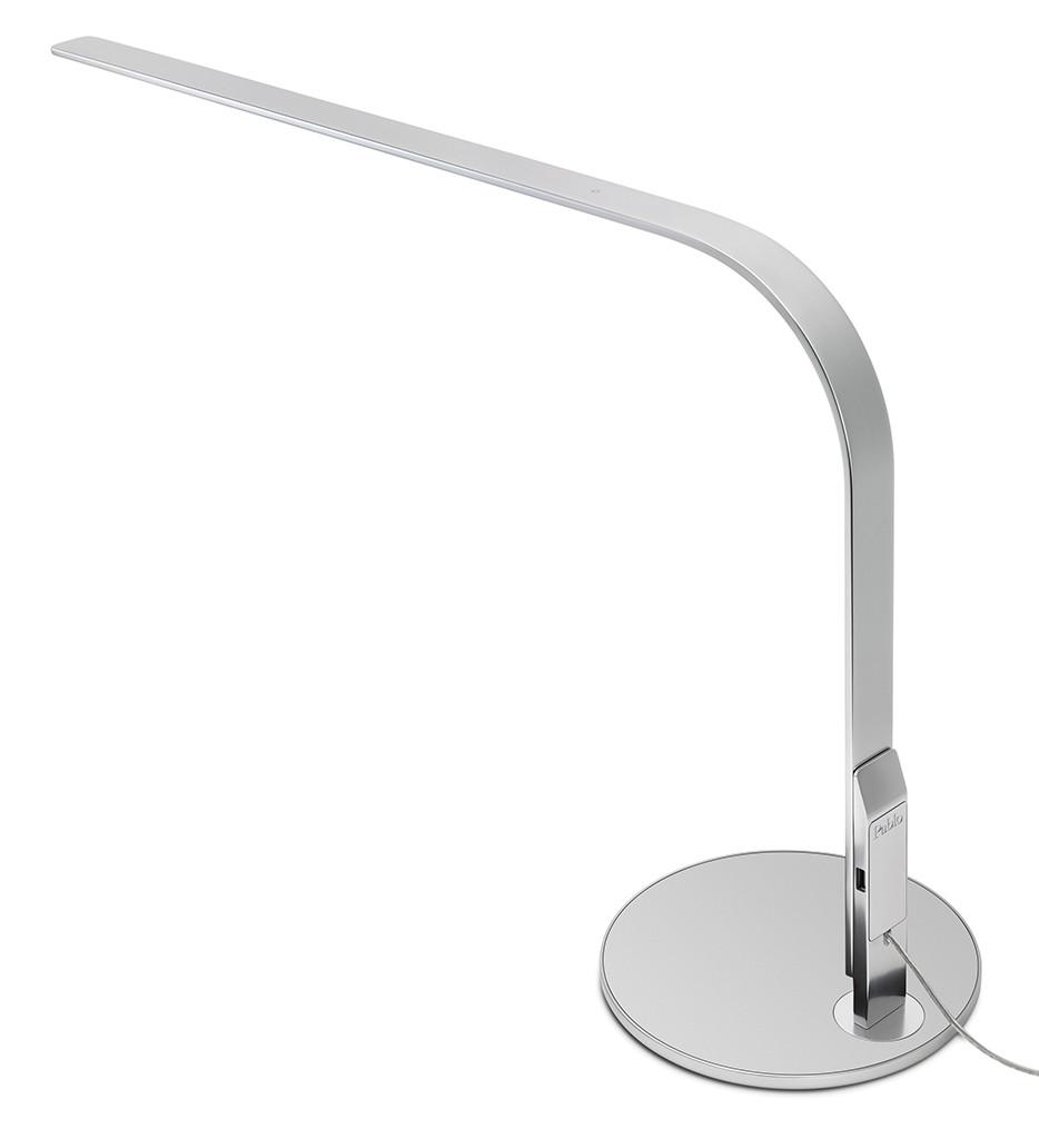 Pablo Designs - LIM360 LED Desk Lamp