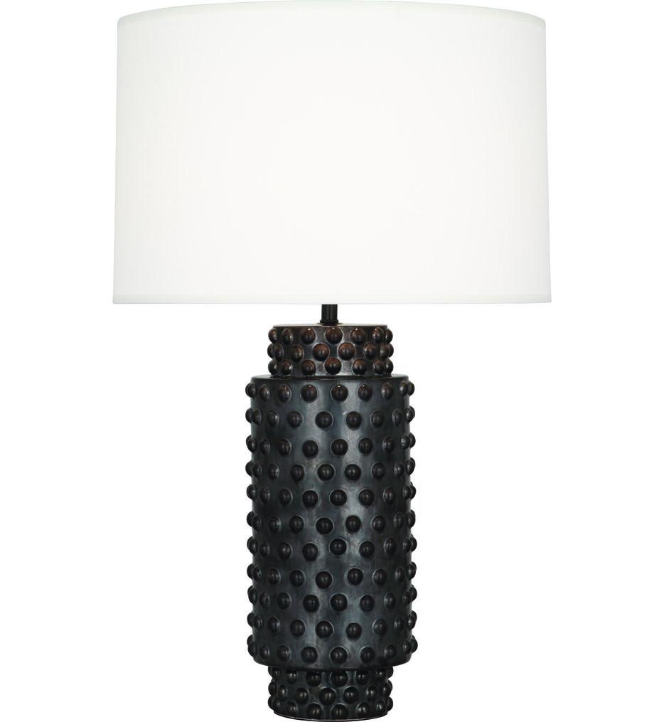 Robert Abbey - Dolly Table Lamp