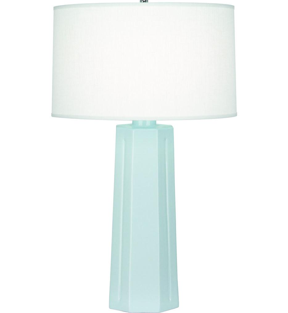 Robert Abbey - Mason Table Lamp