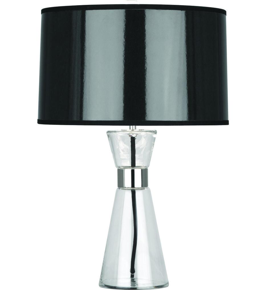 Robert Abbey - Penelope Accent Lamp