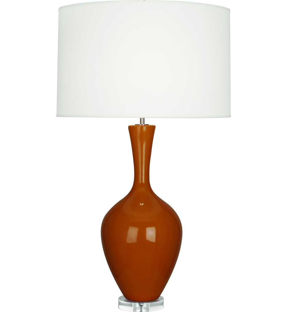 Robert Abbey - Audrey Table Lamp