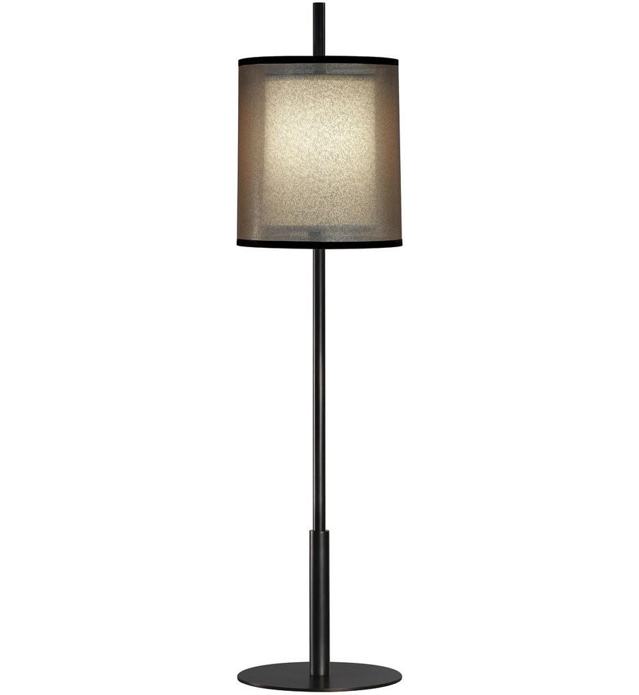 Robert Abbey - Saturnia Table Lamp
