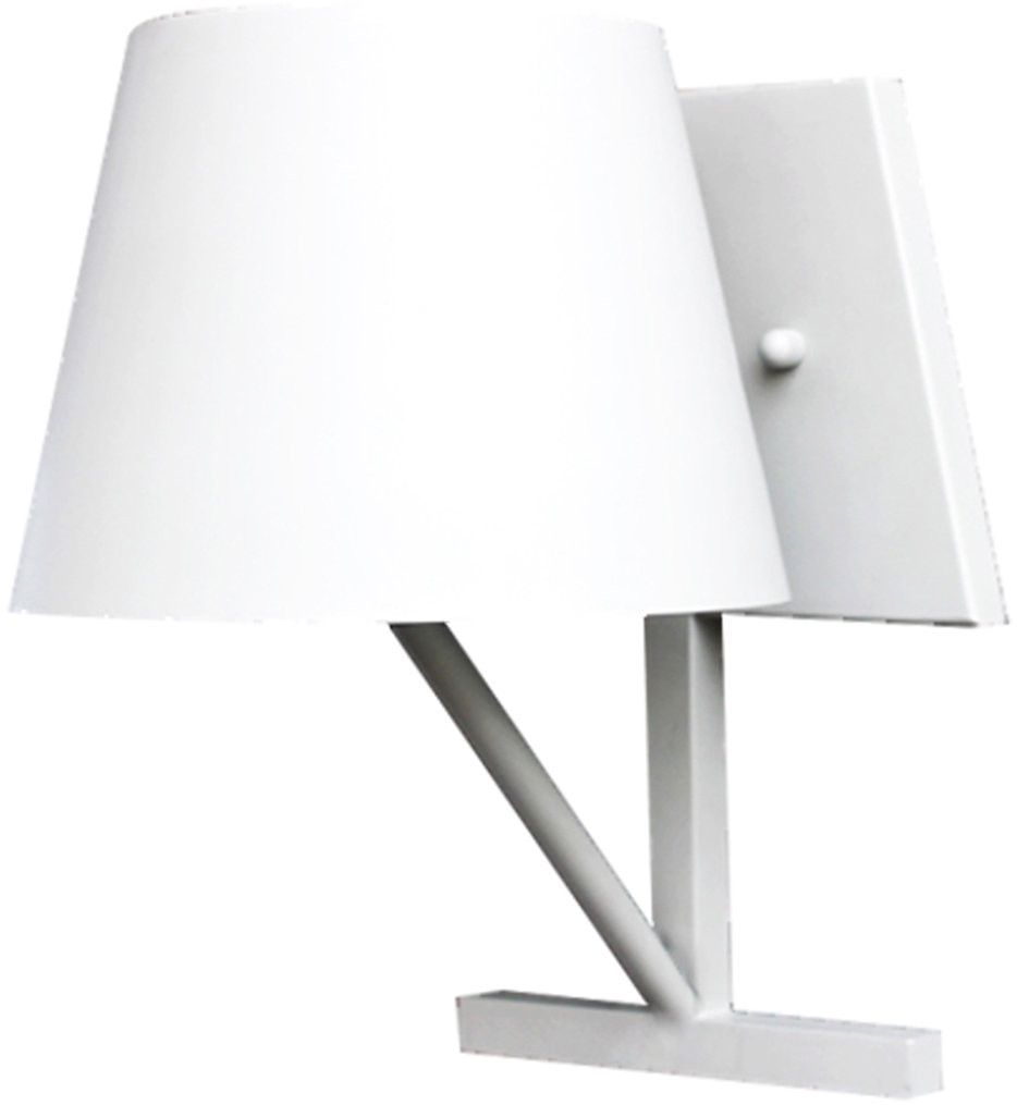 Seed Design - Concom Wall Lamp