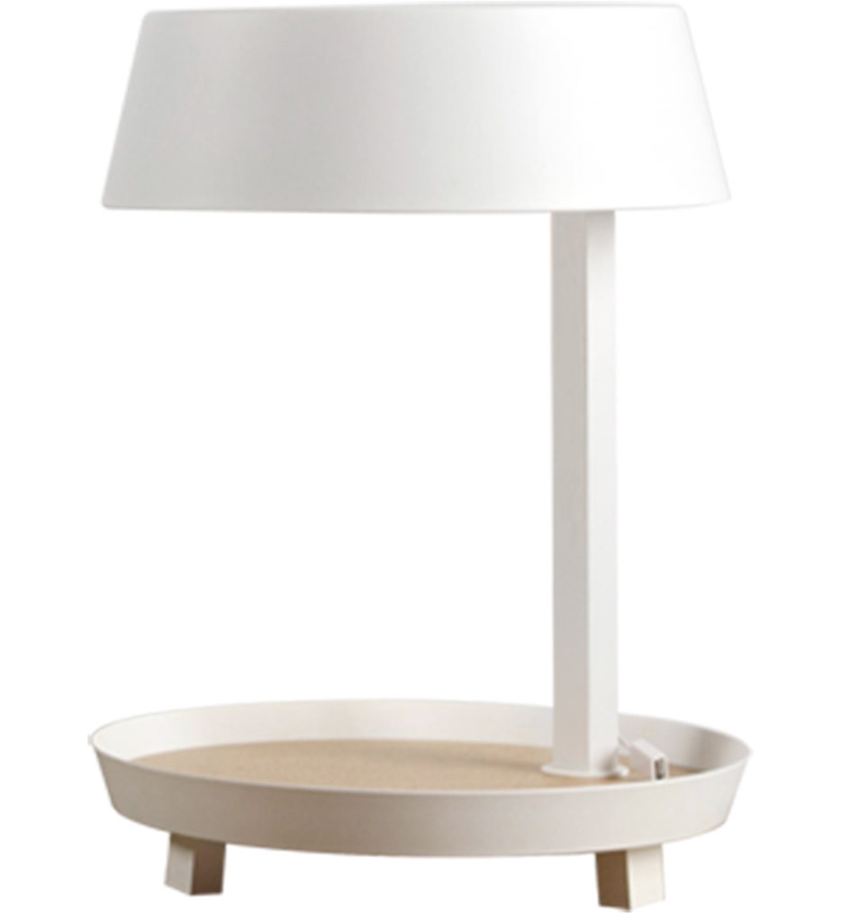 Seed Design - Carry Table Lamp