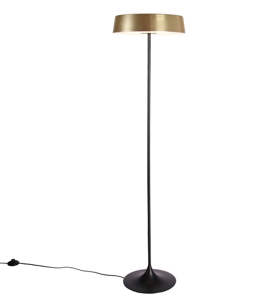 Seed Design - China LED Floor Lamp
