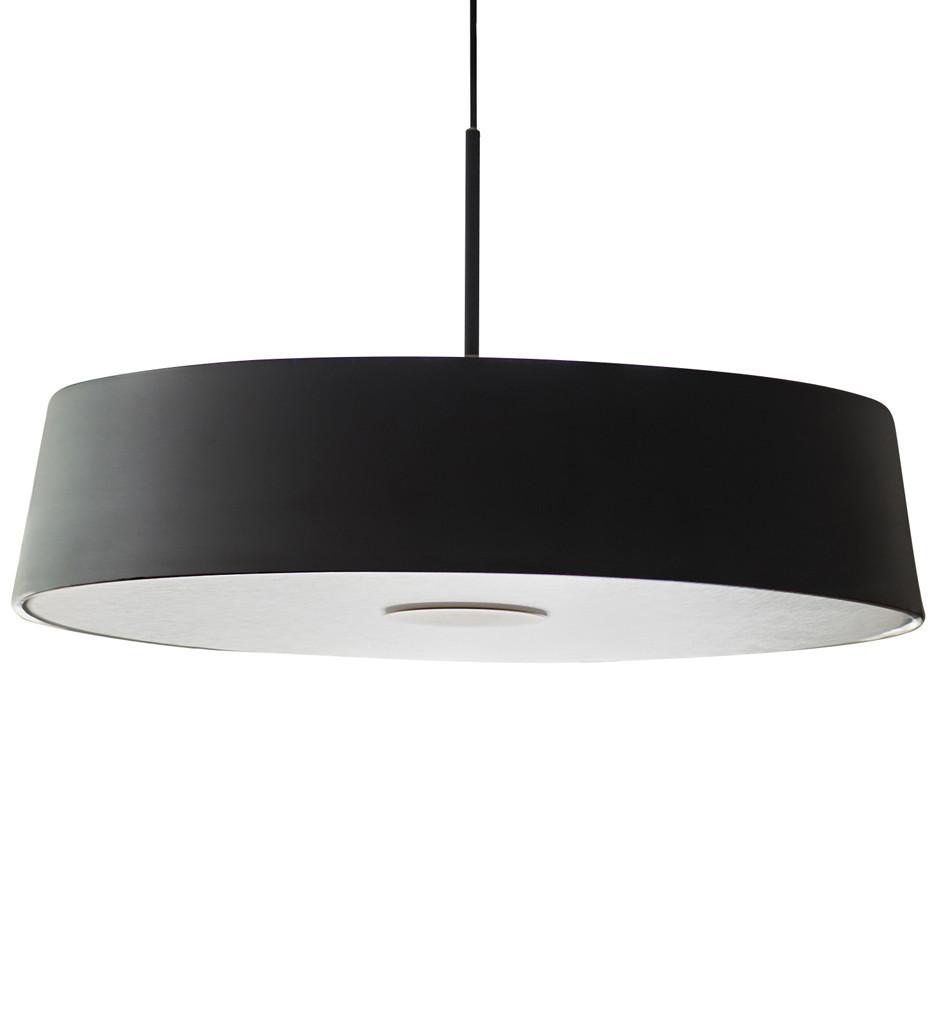 Seed Design - China LED Pendant