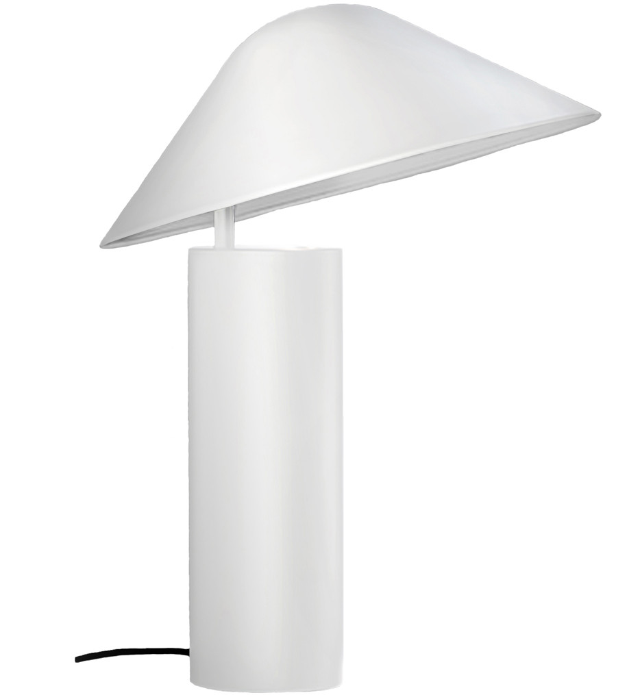 Seed Design - Damo Table Lamp