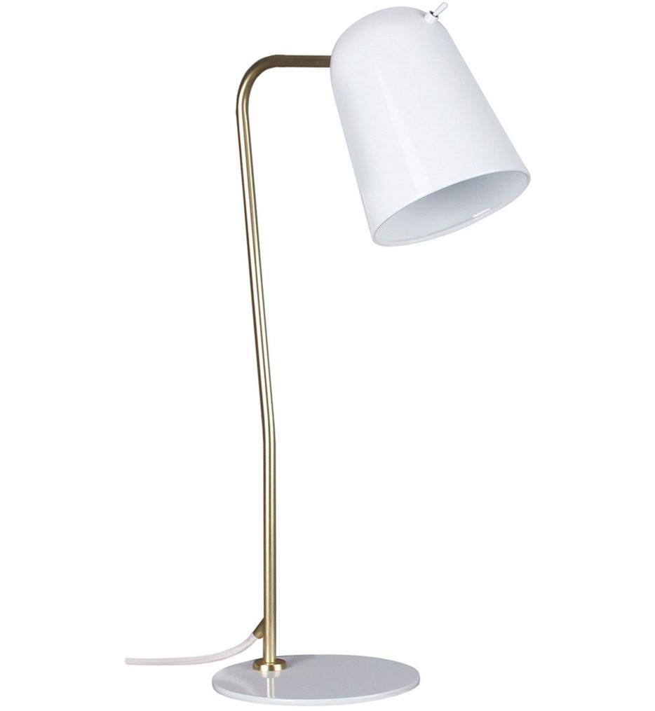 Seed Design - Dobi Table Lamp