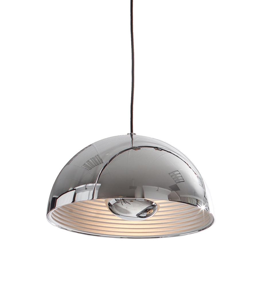 Seed Design - Dome Medium Pendant