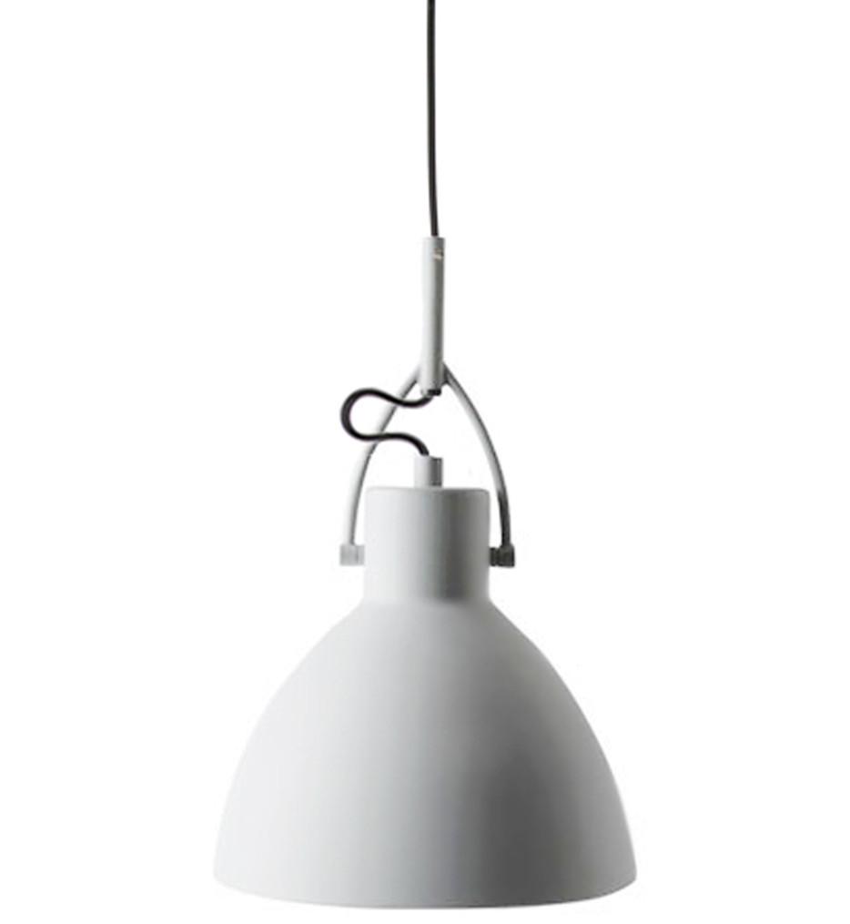 Seed Design - Laito Medium Pendant
