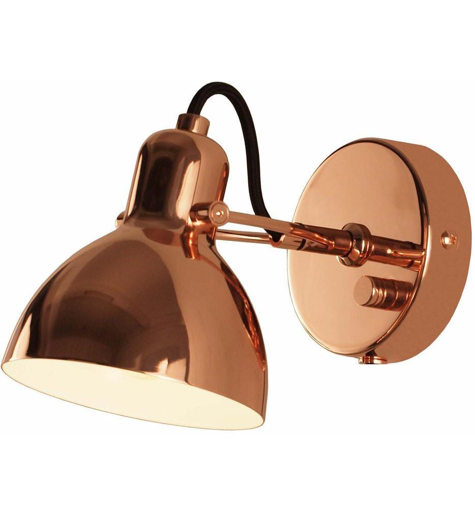 Seed Design - Laito Wall Lamp