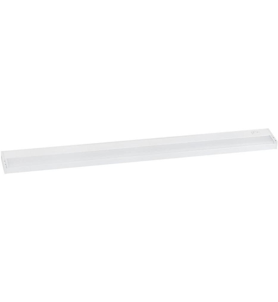 Sea Gull Lighting - 49378S-15 - Vivid LED Undercabinet 30 Inch 3000K