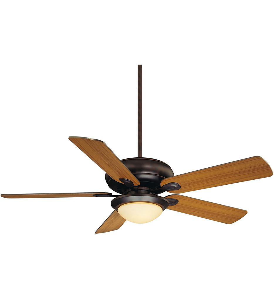 Savoy House - Sierra Madres 52 Inch Ceiling Fan