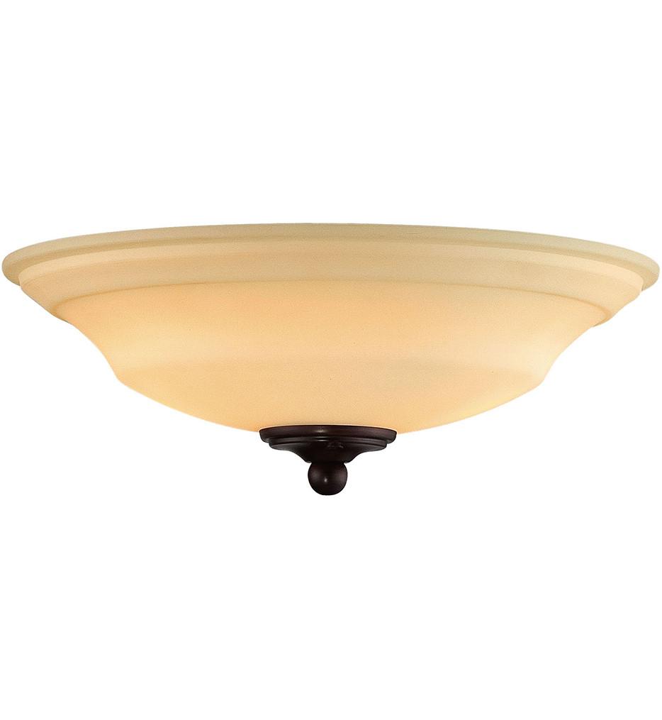 Savoy House - 12 Inch Fan Light Kit