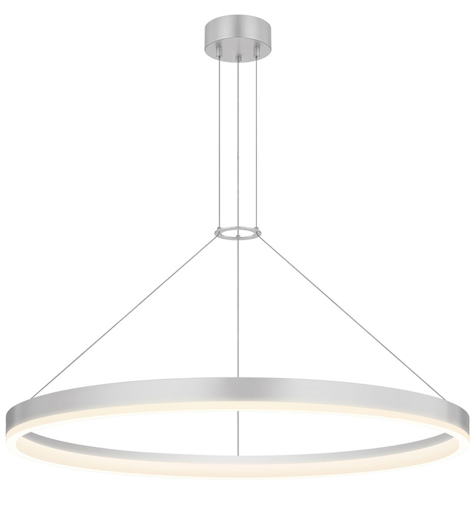 Sonneman - Corona 32 Inch LED Pendant