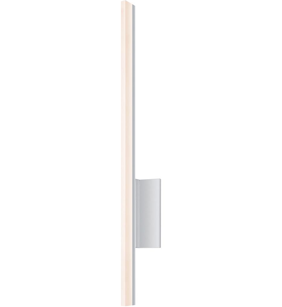 Sonneman - Stiletto 24 Inch LED Bath Bar