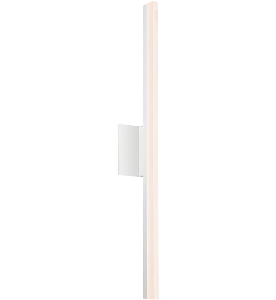 Sonneman - Stiletto 32 Inch LED Bath Bar