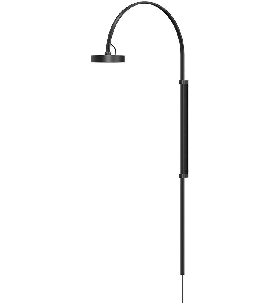 Sonneman - Pluck Small Swing Arm Lamp
