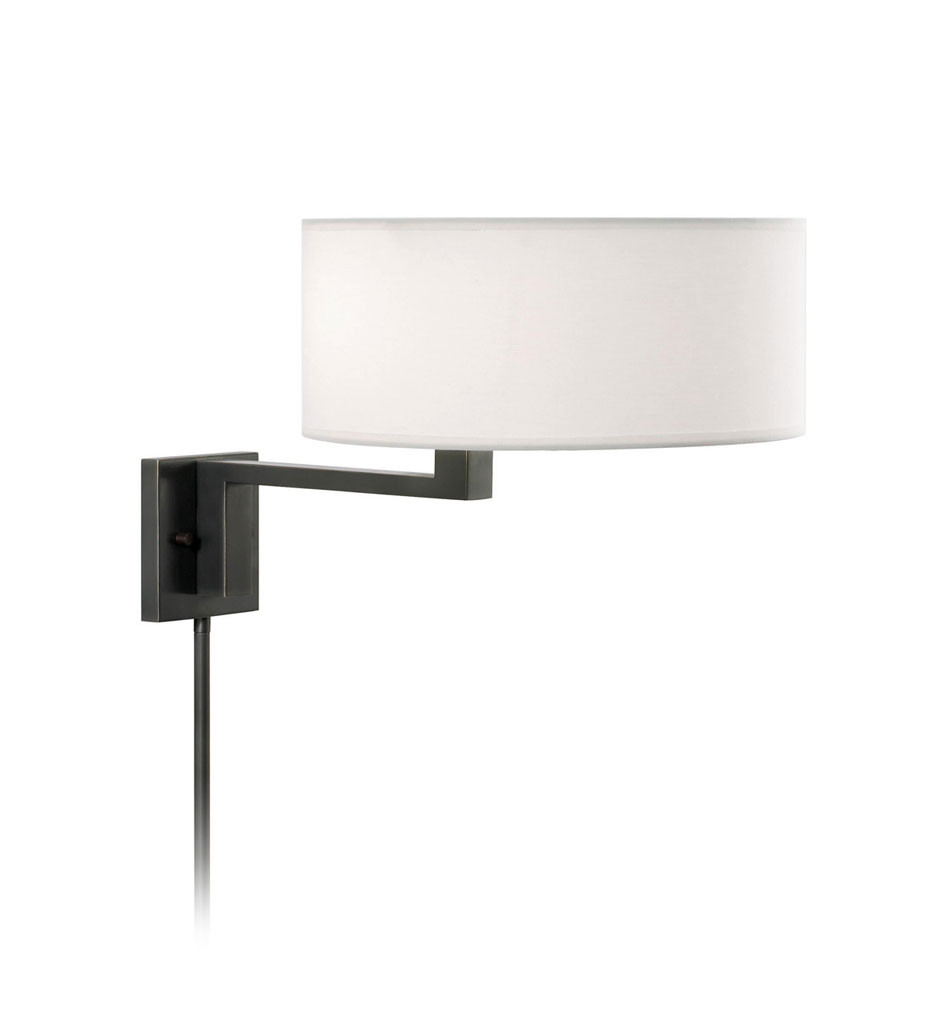 Sonneman - Quadratto Swing Wall Lamp