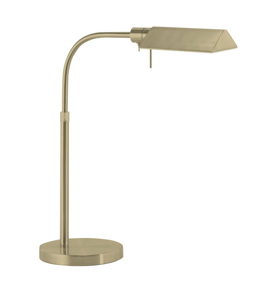 Sonneman - Tenda Pharmacy Table Lamp
