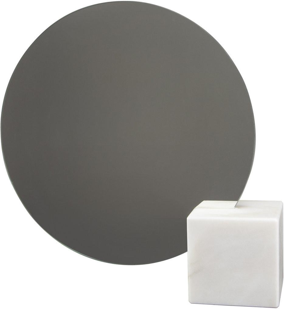 Souda - aPIMR1001s - Pi Table Mirror