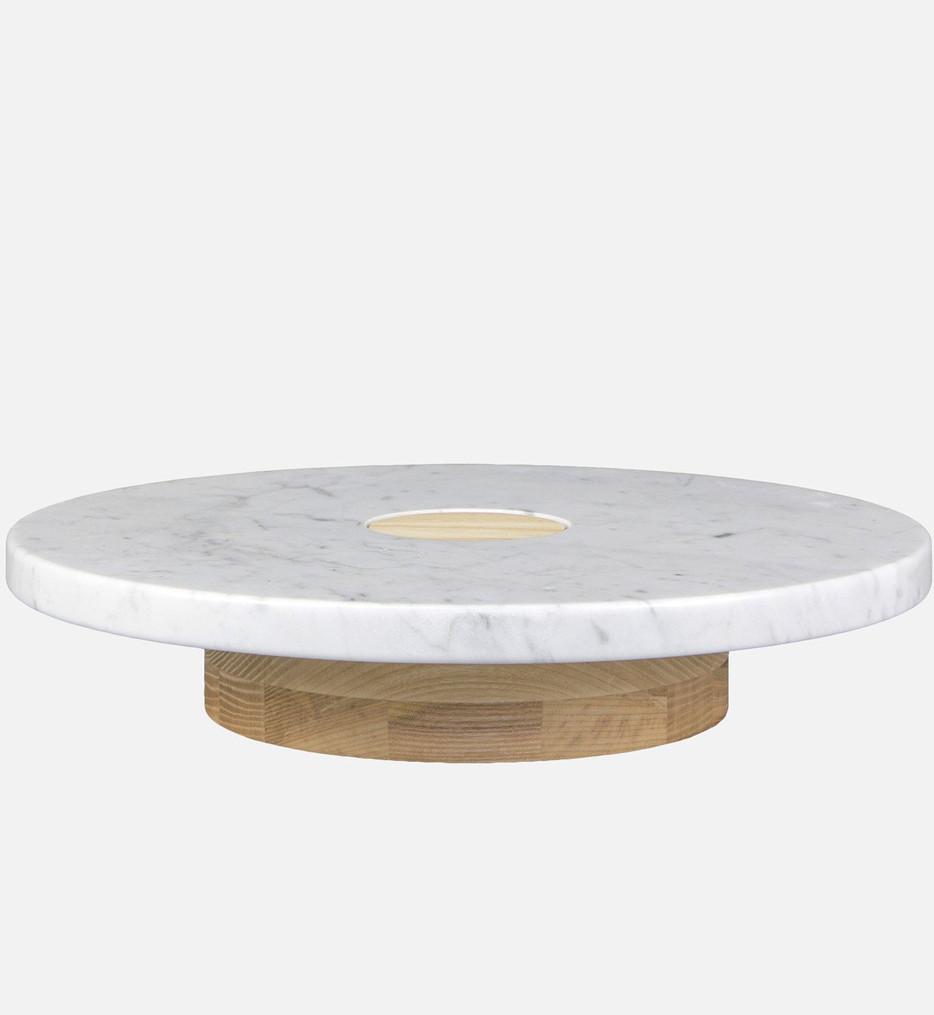 Souda - aSASS1003s - Sass Low Pedestal