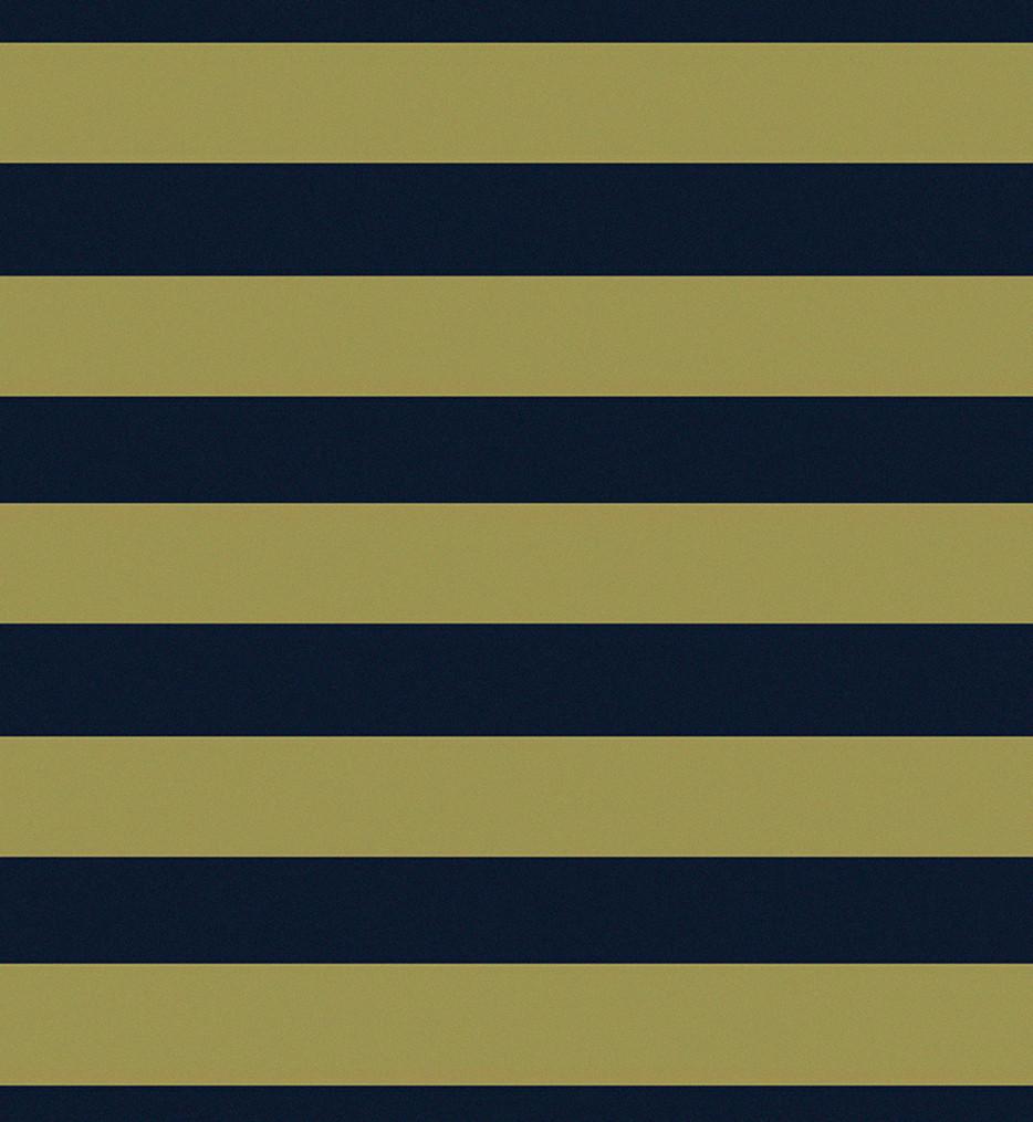 Surya - Cosmopolitan Stripes Hand Tufted Rug