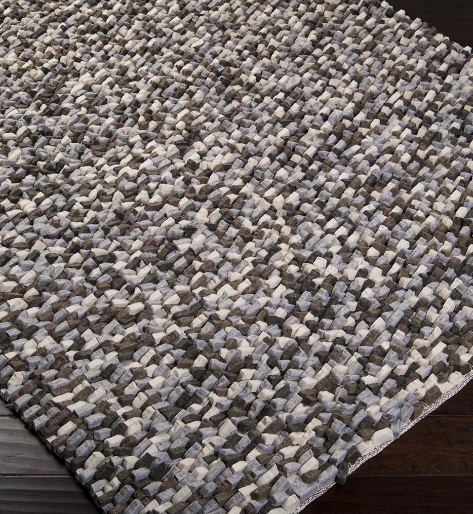 Surya - Flagstone Natural Fiber Textures Hand Woven Rug