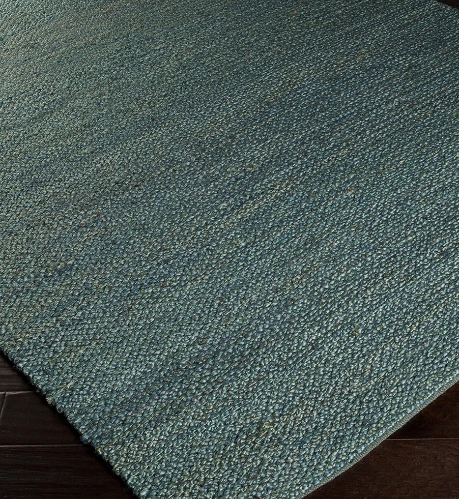 Surya - Paradise Natural Fiber Textures Hand Woven Rug