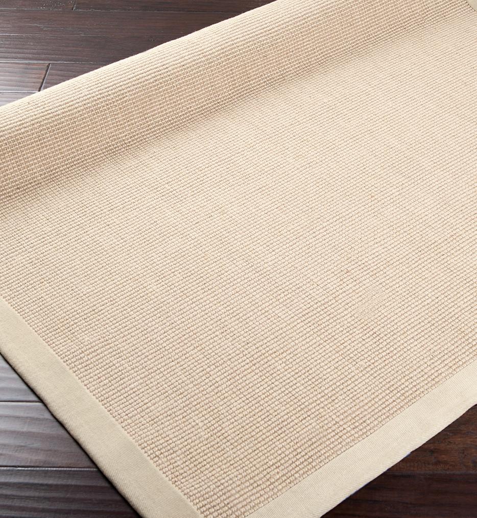 Surya - Soho Natural Fiber Textures Hand Woven Rug