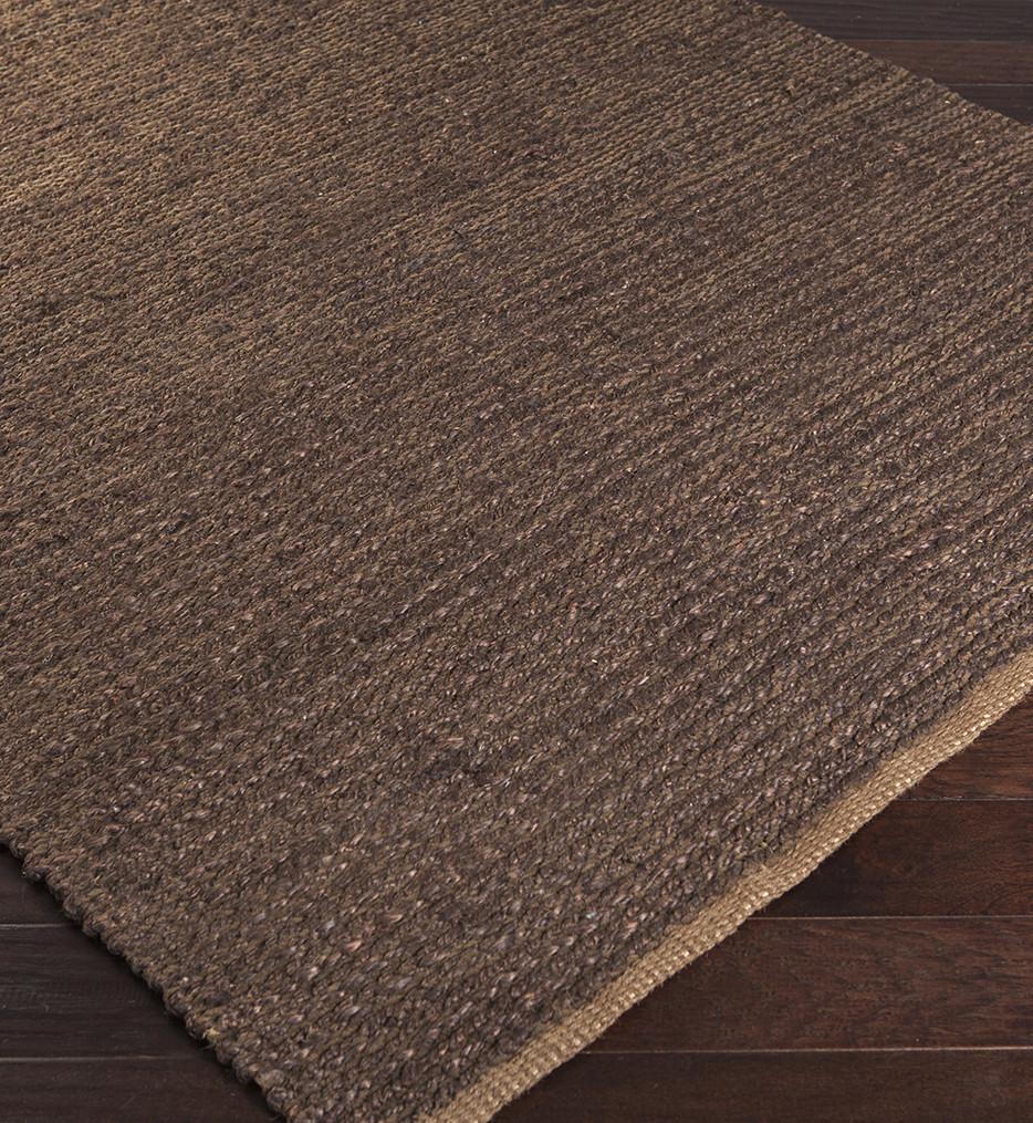 Surya - Tonga Natural Fiber Textures Hand Woven Rug