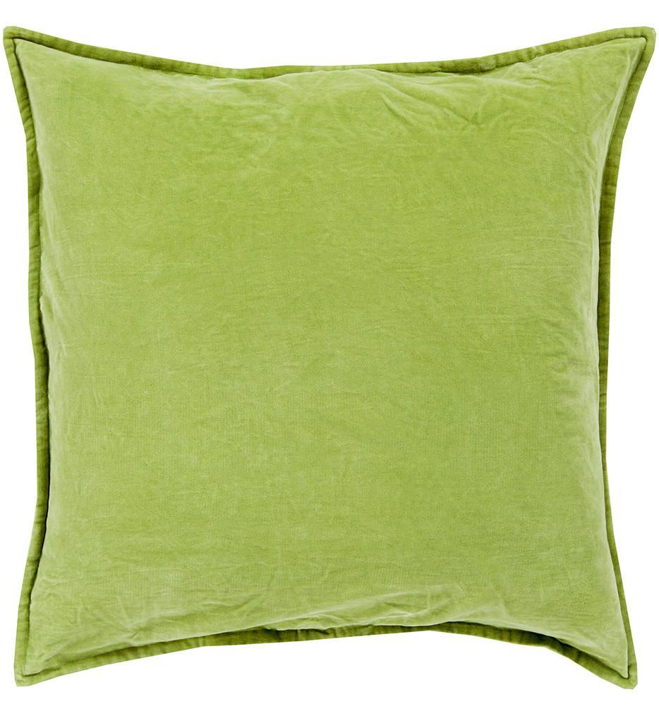Surya - Solids Decorative Pillow
