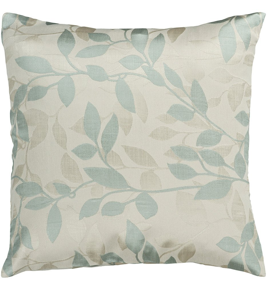 Surya - Ivy Decorative Pillow