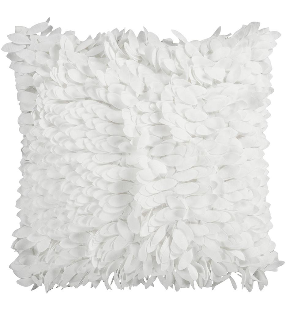 Surya - Fun Decorative Pillow