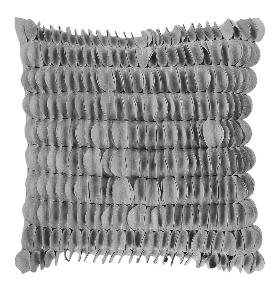 Surya - Discs Decorative Pillow