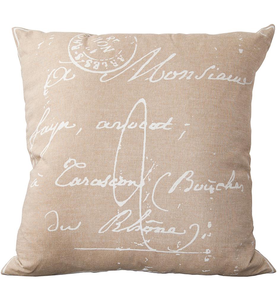 Surya - Signatures Decorative Pillow