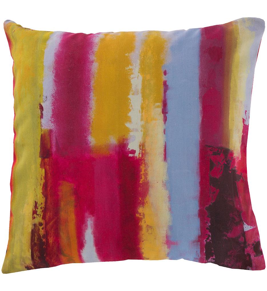 Surya - Painting Decorative Pillow