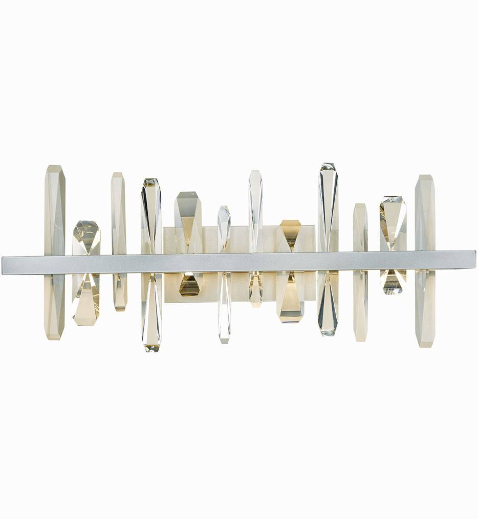 Synchronicity - Solitude Wall Sconce