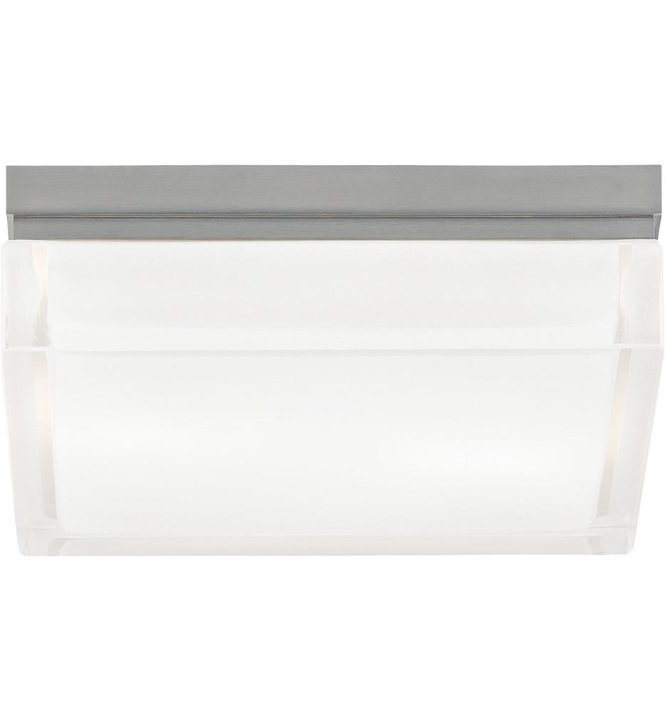 Tech Lighting - Boxie Flush Mount
