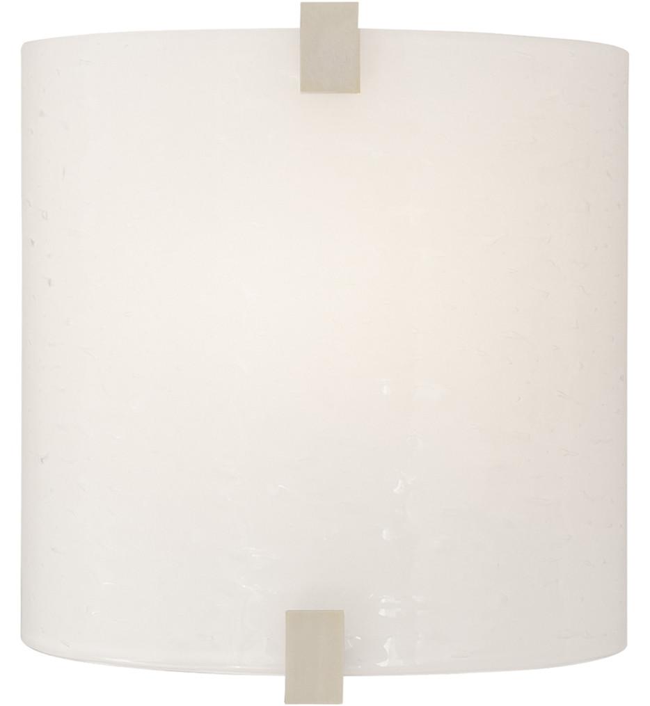 Tech Lighting - Essex Wall Sconce