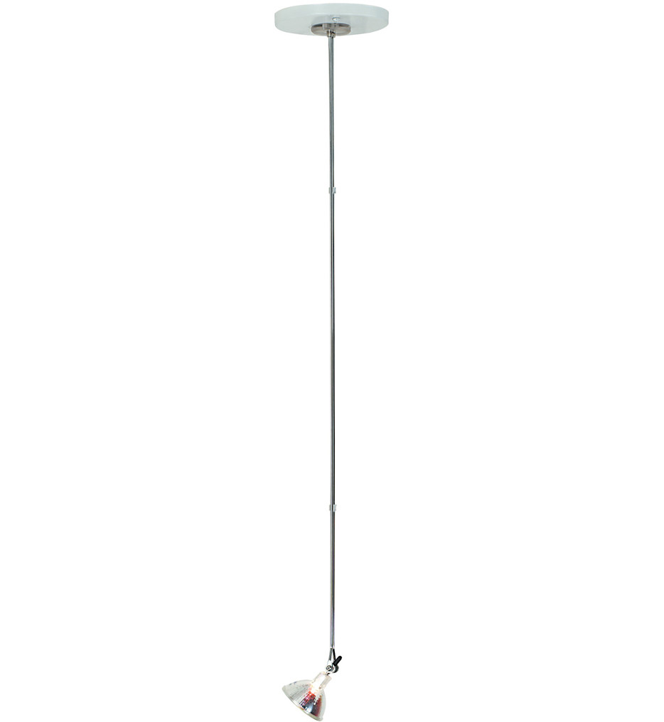 Tech Lighting - Joshua Halogen Picture Light with Round Canopy