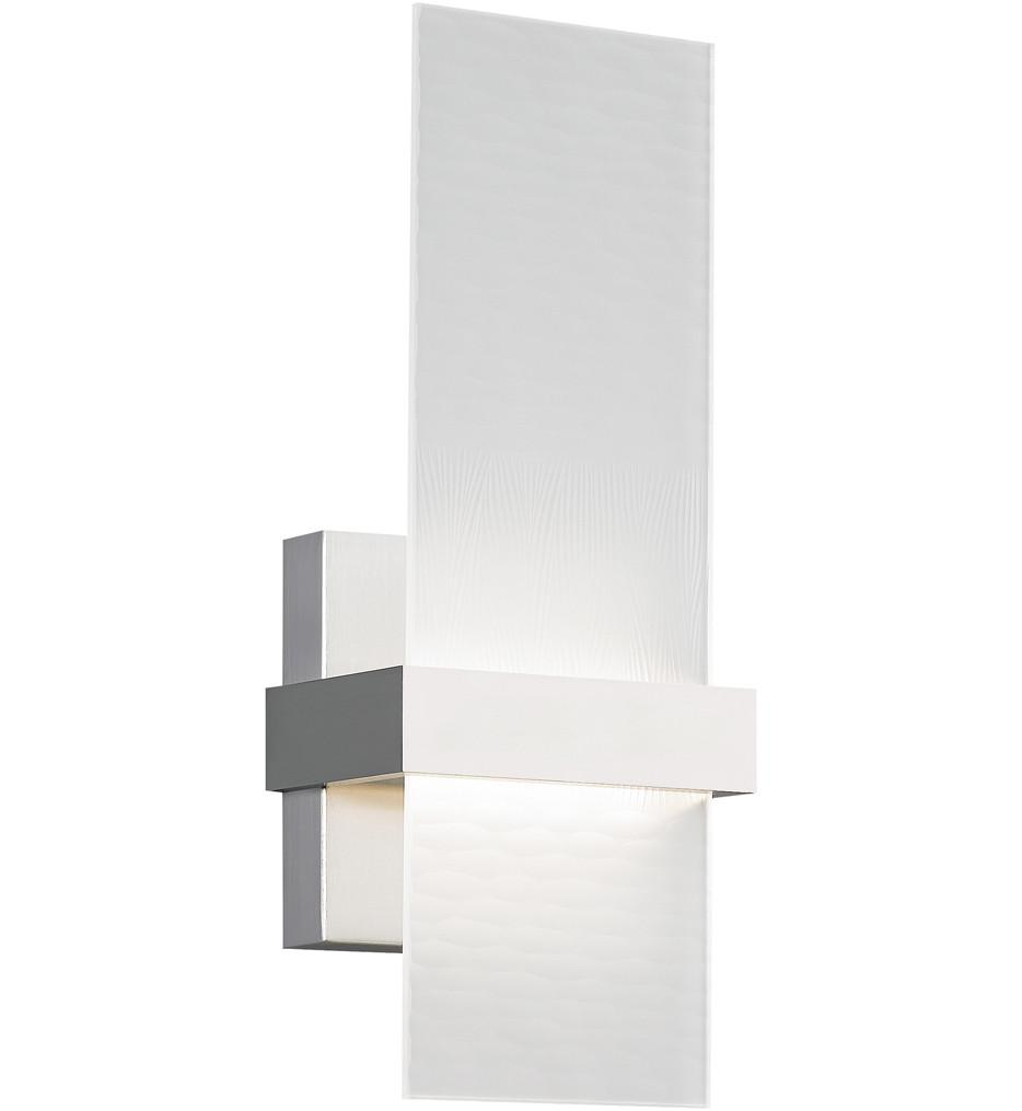 Tech Lighting - Mura LED Wall Sconce